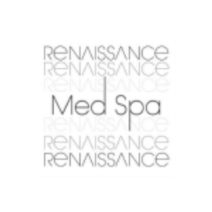 Med spa Schaumburg Illinois