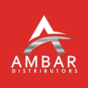 Appliance distributors wholesale