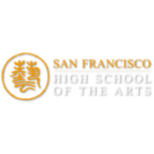 San Francisco High School of the Arts