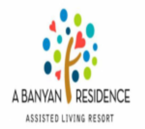 A Banyan Residence Assisted Living Resort Facility