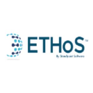 AI platform for health services