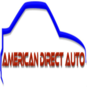 used car dealers Winnsboro Louisiana