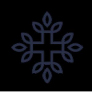 neurogan CBD online store