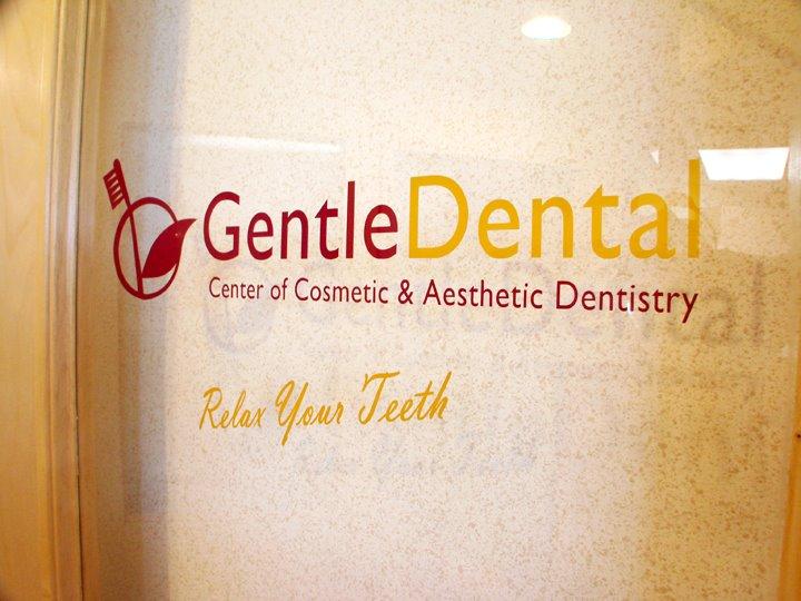 Top dentists in Queens