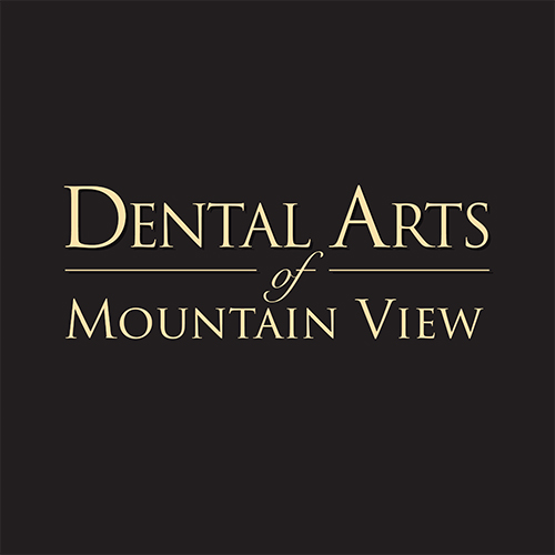 Dentists of Mountain View