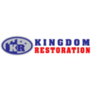 home restoration building contractors Venice Florida