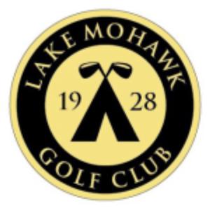 Sparta Golf Club