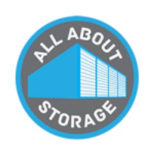 mini storage Branson Missouri