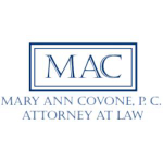 Mary Ann Covone Attorney at Law Chicago