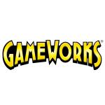 Game cafe Bloomington Minnesota GameWorks