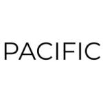 Pacific Brandwear