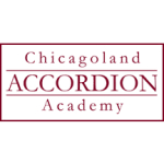 chicagoland accordion academy Western Springs