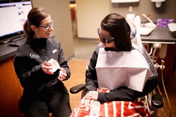 Grin Dentistry