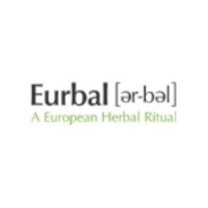 Eurbal Wellness products Colorado