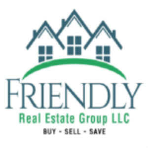 Friendly Real Estate Group of Tallahassee Florida