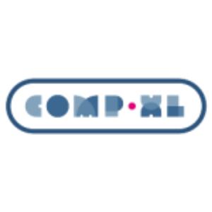 Compensation Software Company Florida
