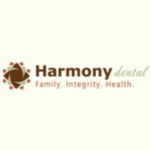 Harmony Dental Oregon
