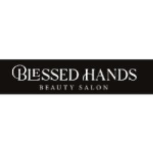 Beauty Salon Houston Texas