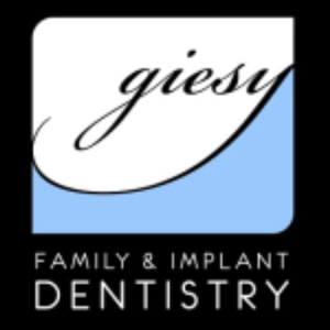 Giesy Family and  Implant Dentistry Tacoma