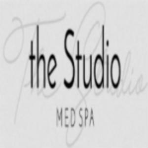 the studio med spa Parker Colorado