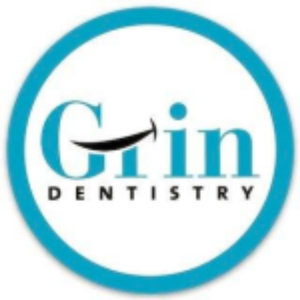 Grin Dentistry Fishers Indiana