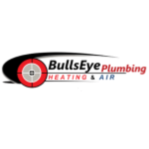Plumbing and Heating Company in Colorado Springs