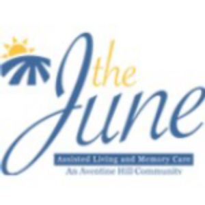 Senior Living Facilities San Antonio Texas