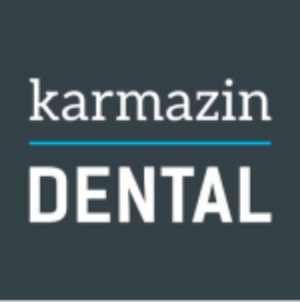 Karmazin Dental