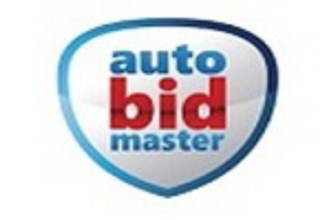 AutoBidMaster, LLC - Auto Auction