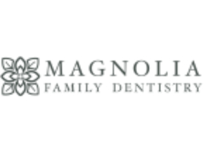 Magnolia Family Dentistry Lucedale Mississippi
