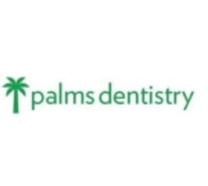 Palms Dentistry Greenville South Carolina