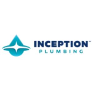 Inception Plumbing Company Kansas City Missouri