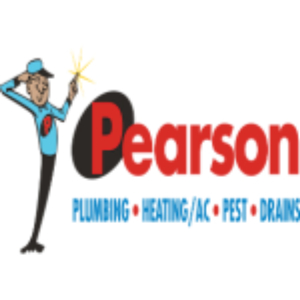 Pearson Plumbing and Heating Company