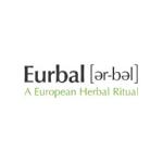 Eurbal Wellness products Colorado