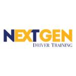 Truck driving training Jacksonville Florida