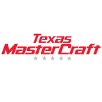 watersports boat dealers in Texas