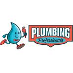 plumbing professionals Hoover Plumbers