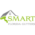 Provider of Gutter cleaning and repair services in Tampa Bay