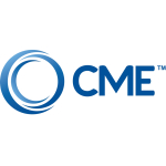 cme pipe lining company in Cincinnati