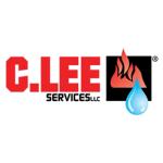 Stow plumbing company