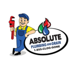 absolute plumbing and drain company Concord California