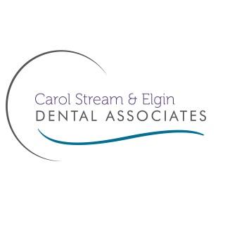 Carol Stream and Elgin Dentists