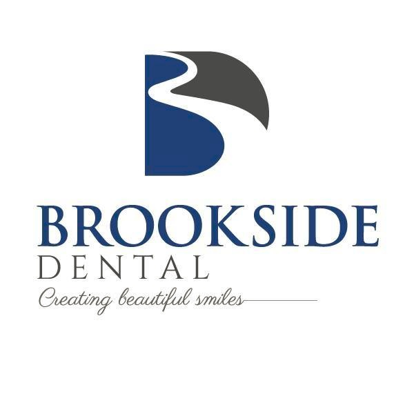 Dental office in Bellevue Washington