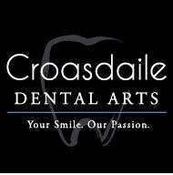 Dental office in Durham North Carolina