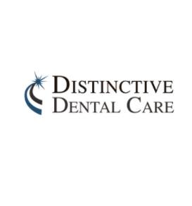 Distinctive Dental Care Prescott AZ