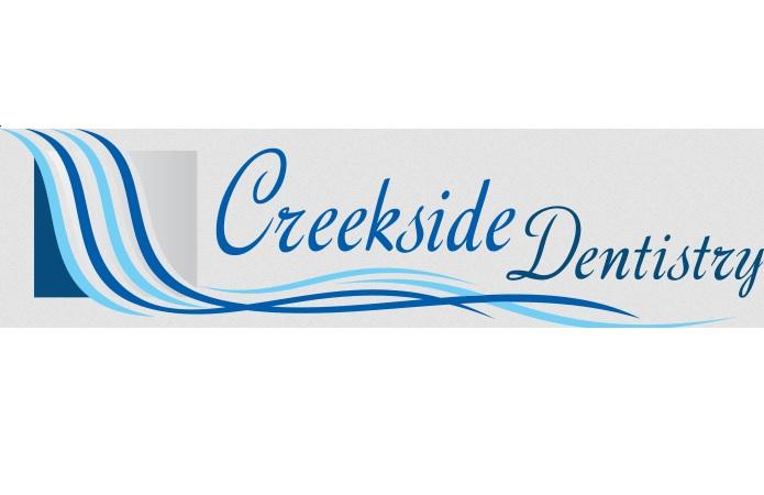 Dental office Loganville