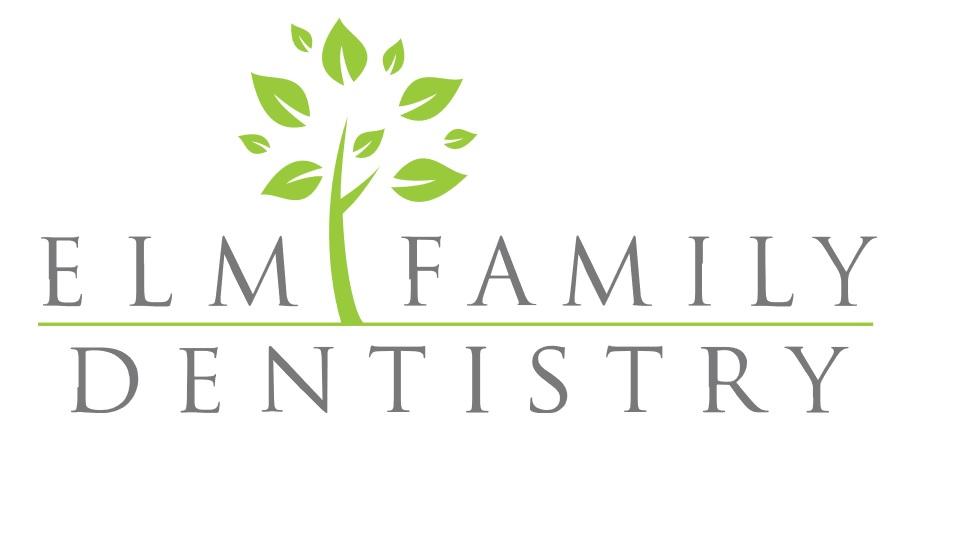 Elm Family Dentistry