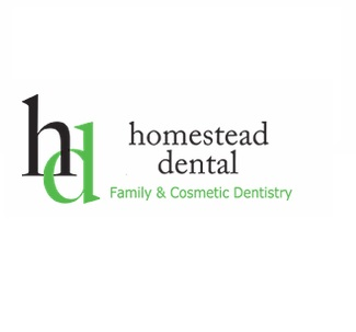 Homestead Dental Office of Centennial