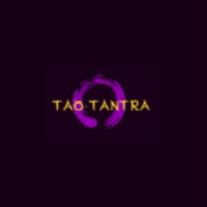 Tao Tantra Irving Texas Wellness Center