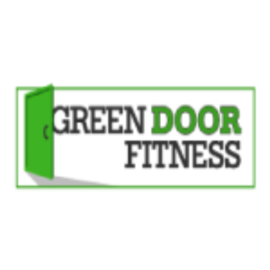 Denver Fitness Center Green Door